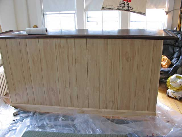 diy wood bar. Homemade Bar Photos Wooden  Designs